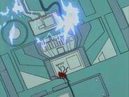 Deep Space Homer 88