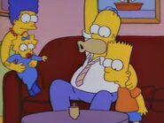 Homer's Triple Bypass 63