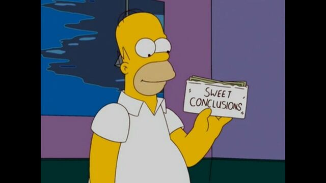 File:Homer and Lisa Exchange Cross Words (116).jpg