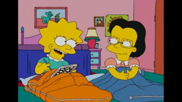 File:Lisa the Drama Queen (069).jpg
