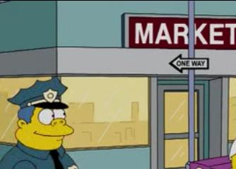 File:Market1.jpg
