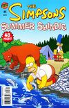 The Simpsons Summer Shindig 5