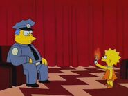 Who Shot Mr. Burns, Part Two 67