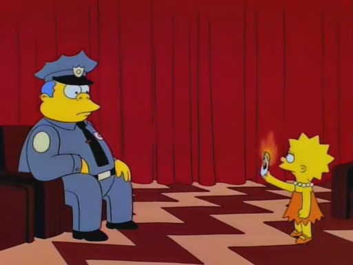File:Who Shot Mr. Burns, Part Two 67.JPG