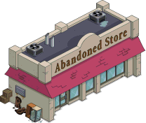 File:Abanoned Store Tapped Out.png