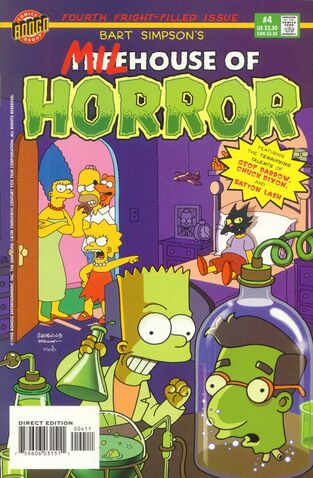 File:Bart Simpson's Treehouse of Horror 4.JPG