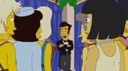 Homer Scissorhands 103