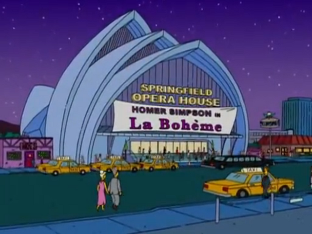 File:Springfield opera house.png