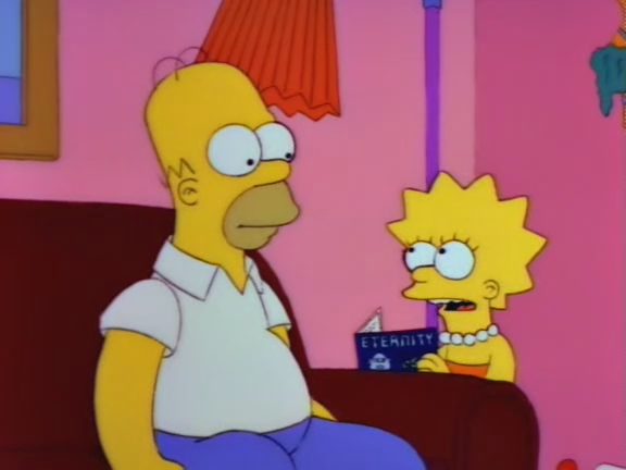 File:Bart's Friend Falls in Love 54.JPG