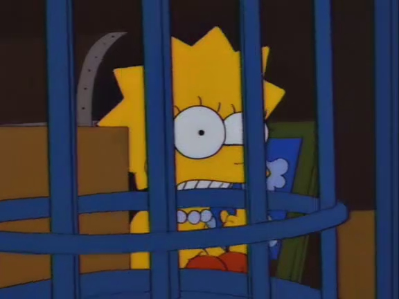 File:Bart of Darkness 102.JPG
