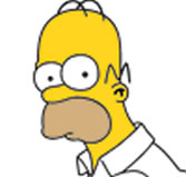 File:Homer-simpson.jpg