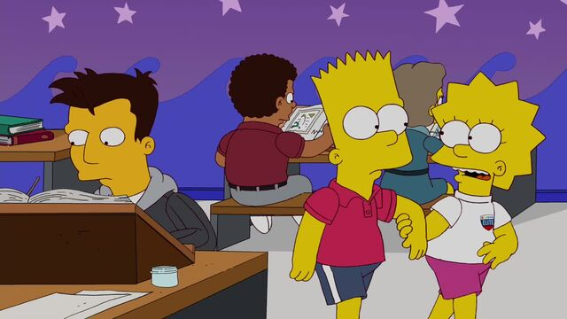 File:A Totally Fun Thing That Bart Will Never Do Again 166.JPG