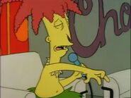 Krusty Gets Busted 109