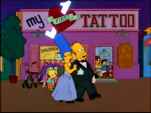 File:My First Tattoo.jpg