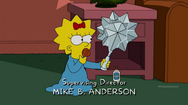 File:Simpsons-2014-12-20-10h51m46s119.png