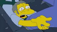 Simpsons-2014-12-20-10h52m57s60