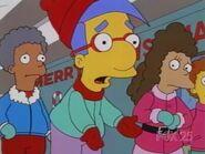 Skinner's Sense of Snow 29