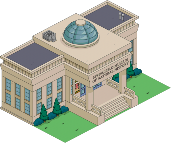 File:Springfield museum of natural historyTapped Out.png