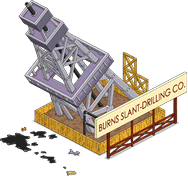 File:Burns slant drilling co tapped Out.png