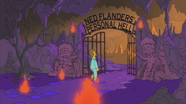 File:Ned Flanders' Personal Hell.png