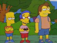 Bart After Dark 21