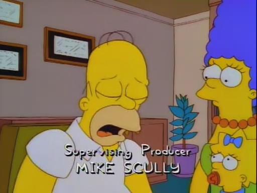 File:Bart the Fink 3.JPG