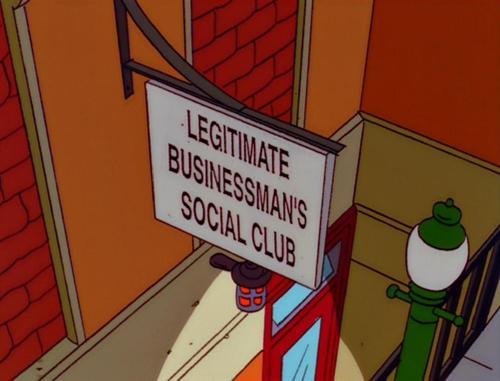 File:Legitimate-businessmans-social-club.jpg