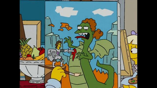 File:Lisa the Drama Queen (021).jpg