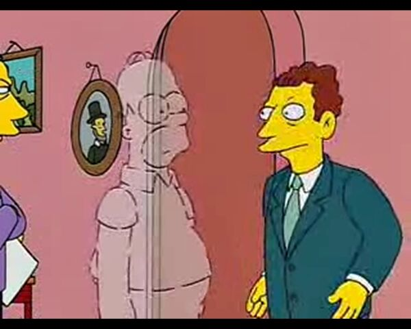 File:Radioactive Man (125).jpg