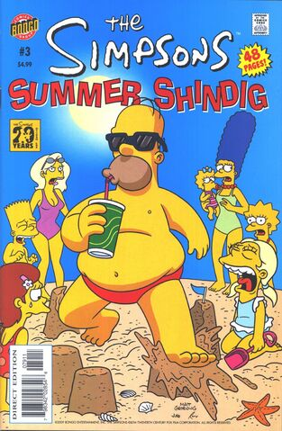 File:The Simpsons Summer Shindig 3.JPG