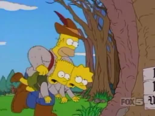 File:Treehouse of Horror XI -00221.jpg