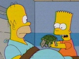 File:Turtles-Simpsons-16x16-Electroshock.jpg