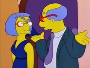 A Milhouse Divided 23