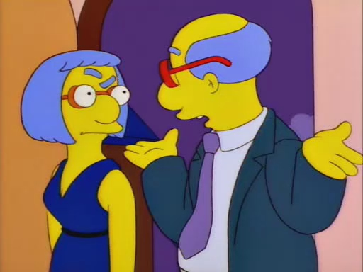 File:A Milhouse Divided 23.JPG