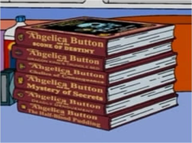 File:Angelica Button Series.png