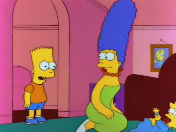 File:Bart the Lover 103.JPG