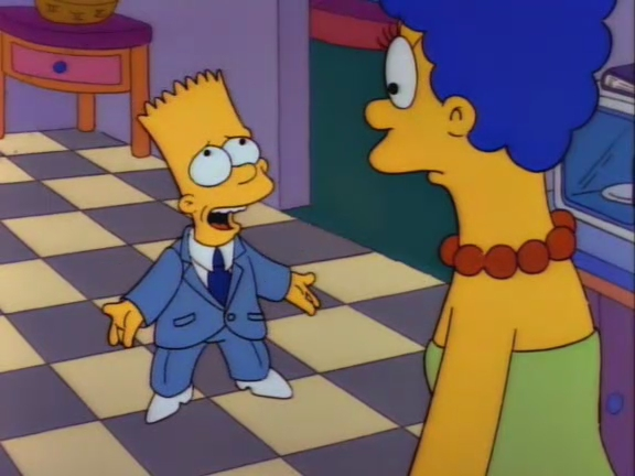 File:Bart the Murderer 39.JPG