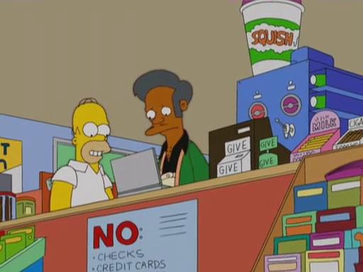 File:Home Away from Homer 56.JPG