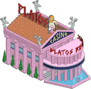 File:Platos Republic Casino Tapped Out.png
