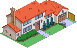 File:Sanjay's House Tapped Out.png