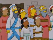 Simpsons Bible Stories -00346
