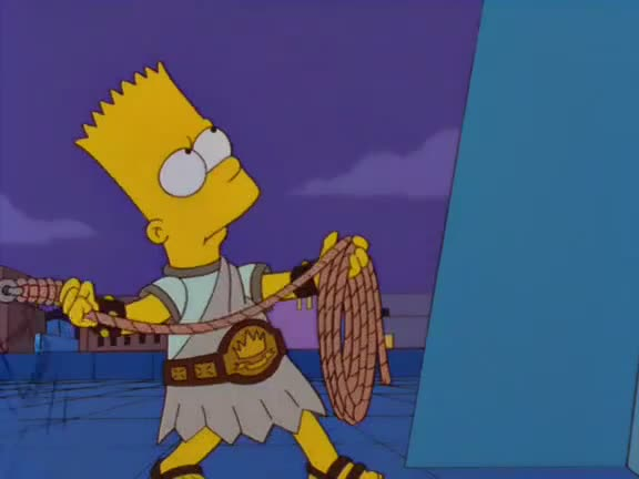 File:Simpsons Bible Stories -00398.jpg