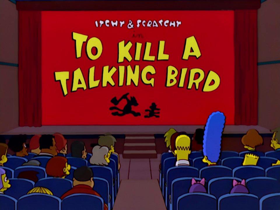 File:ToKillATalkingBird.png