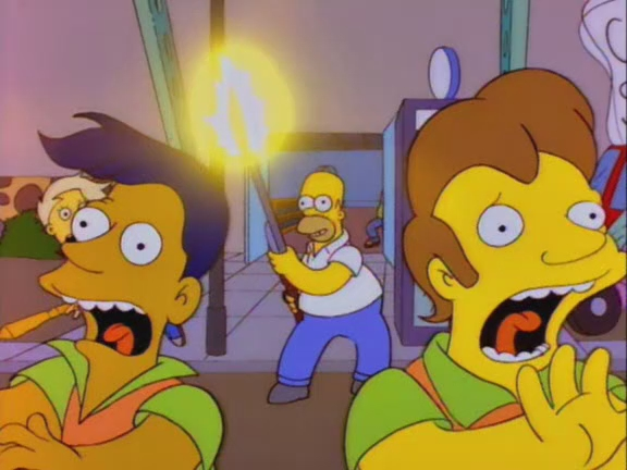 File:And Maggie Makes Three 108.JPG