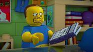 Brick like me -00028