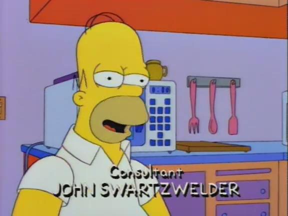 File:Homer Badman Credits00011.jpg