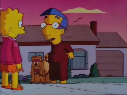 File:Lisa's Date with Density 162.JPG