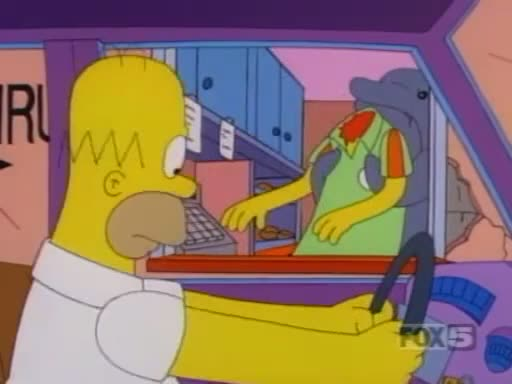 File:Treehouse of Horror XI -00490.jpg