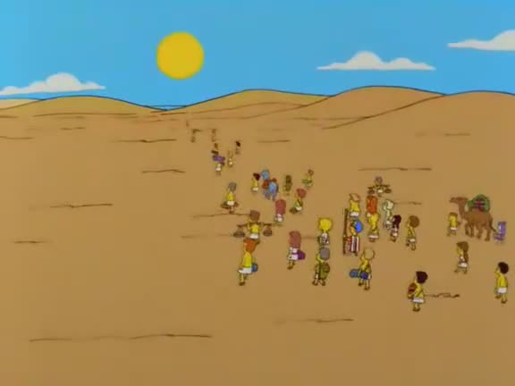 File:Simpsons Bible Stories -00288.jpg