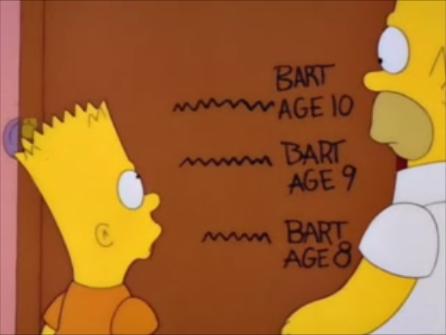 File:Radio Bart 13.png